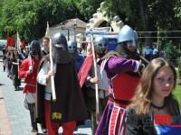 festival medieval Carei (10)
