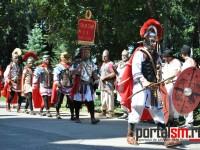 festival medieval Carei (113)