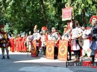 festival medieval Carei (116)