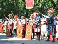 festival medieval Carei (118)