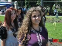 festival medieval Carei (13)