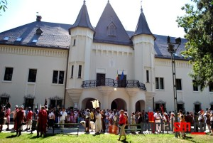 festival medieval Carei (133)