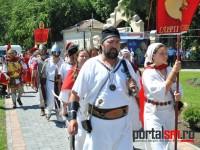 festival medieval Carei (17)