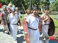 festival medieval Carei (19)