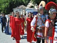 festival medieval Carei (22)