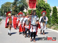 festival medieval Carei (44)