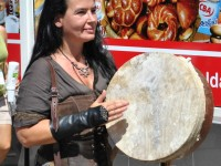 festival medieval Carei (53)
