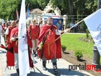 festival medieval Carei (6)