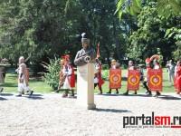 festival medieval Carei (84)