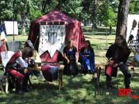 festival medieval Carei (86)