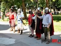festival medieval Carei (96)