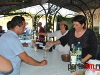 festivalul vinului beltiug (10)