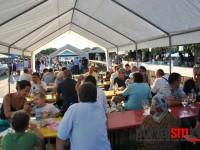 festivalul vinului beltiug (16)