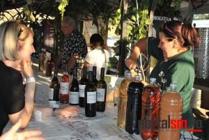 festivalul vinului beltiug (8)
