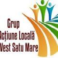 Gal Sud-Vest Satu Mare