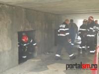 incendiu pod decebal (1)