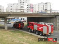incendiu pod decebal (4)