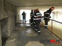 incendiu pod decebal (5)