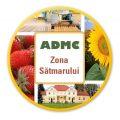 ADMC Zona Satmarului