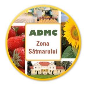 GAL Zona Sătmarului: Locuitorii din Turulung, invitați la consultare publică