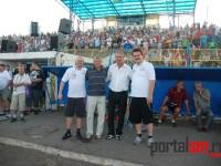 olimpia ferencvaros (10)