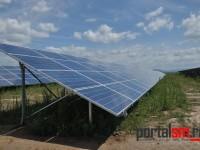 pard fotovoltaic livada (1)