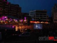partium concert tankcsapda (2)