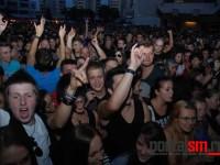 partium concert tankcsapda (4)