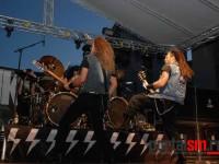 partium concert tankcsapda (5)