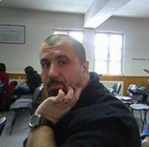 Pastorul Adrian Blaga, crima Pomi