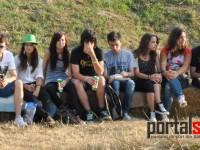 plopstock 2013 (4)