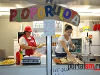 plopstock 2013 (71)