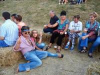 plopstock 2013 ziua 2 (102)