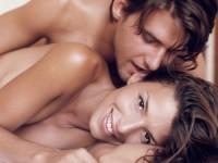 Bărbaţii şi femeile pot face ceva pentru a-şi păstra puterile sexuale?