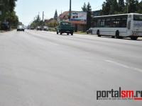 receptie asfaltare b-dul Lucian Blaga (36)
