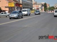 receptie asfaltare b-dul Lucian Blaga (40)