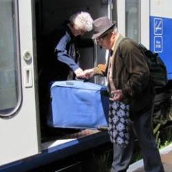 reduceri pensionari