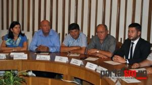 sedinta Consiliul Local, august 2013 (9)