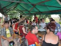 tabara Bobald, PDL Satu Mare (1)