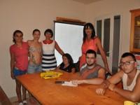 tabara Bobald, PDL Satu Mare (7)