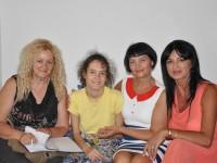 tabara Bobald, PDL Satu Mare (8)