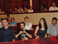 teatrul de nord (11)