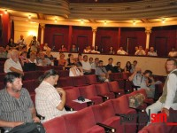 teatrul de nord (4)
