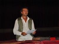 teatrul de nord, director sorin oros (1)