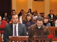 Asociatia Tinerilor Avocati, Catalin Predoiu (11)