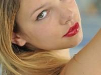 Bianca Timis 3