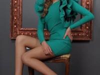 Bianca Timis 7