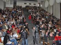 Conferinta Judeteana TSD Satu Mare (12)