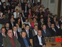 Conferinta Judeteana TSD Satu Mare (13)