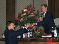 Conferinta Judeteana TSD Satu Mare (27)